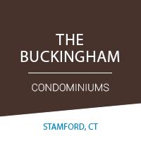 Buckingham | Stamford CT